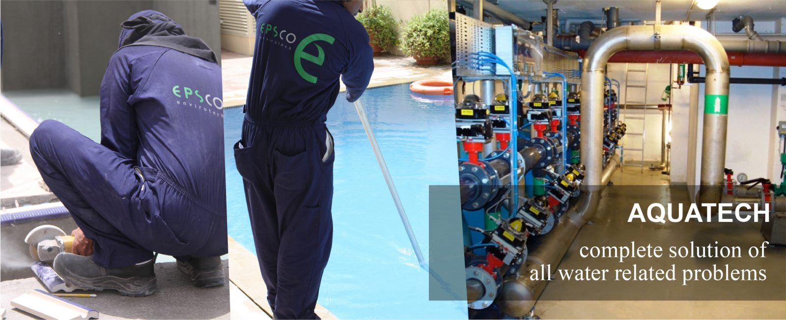EPSCO – Air Duct Cleaning-Water Purification-Cleaning Services
